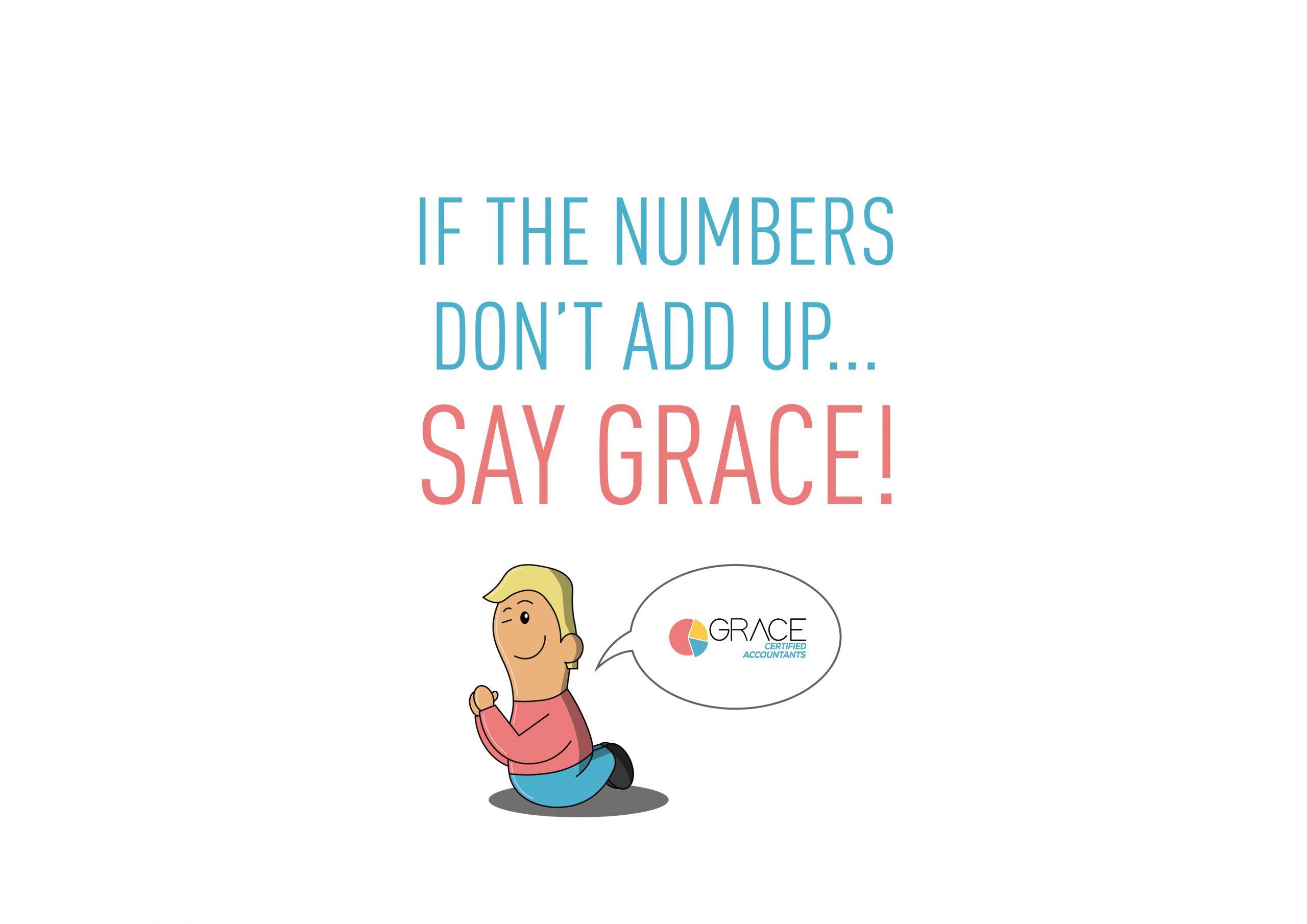 Say Grace (1)