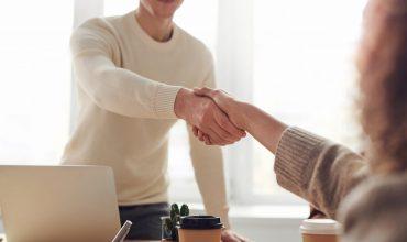 The Job Retention Bonus — Could It Help You Save Jobs?