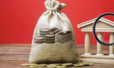 The Kickstart Scheme — Government Subsidies for New Employees