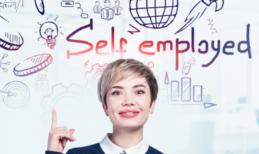 The Fourth Self-Employment Income Support Scheme Grants Are Now Available
