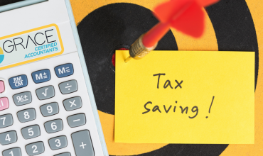 Self Assessment Tax Return: Important Dates and Advantage of Filing your Self Assessment Early