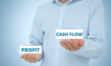 Cash Flow vs Profit: What's the Difference and Which is More Important?