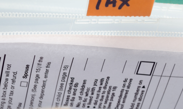How to Reduce my Tax Bill? 5 Common Tax Deductions that Small Business Owners Often Overlook