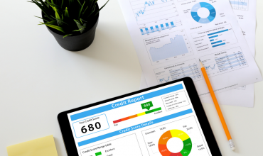 How an Accountant Can Help Maintain Your Business Credit Score? 5 Credit Score Tips for Growing your Business Credit Rating